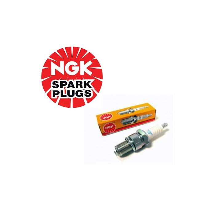 Bougie NGK B7ECS (2528)