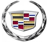 Fausse dynamo Cadillac