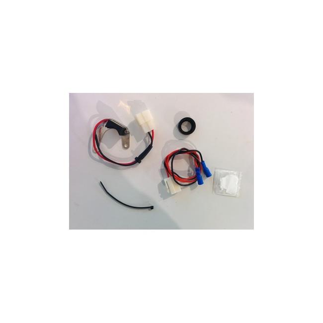 Kit d'allumage électronique pour moteur Ford Kent X-Flow OHV