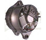 Alternateur 45Amp Fiat, Lancia, Seat