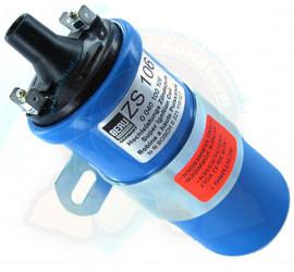 Carrete azul 12V Bosch