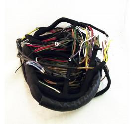 Faisceau électrique Riley RMH - RHD