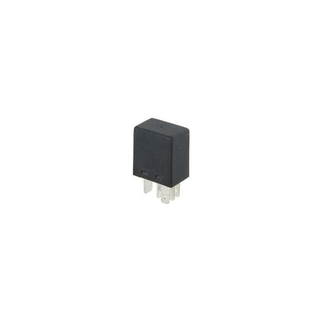 micro relais 12v 1020a avec diode. Black Bedroom Furniture Sets. Home Design Ideas