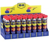 WD 40-5 FUNCTIONS