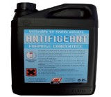Anti-figeant gasoil 2L
