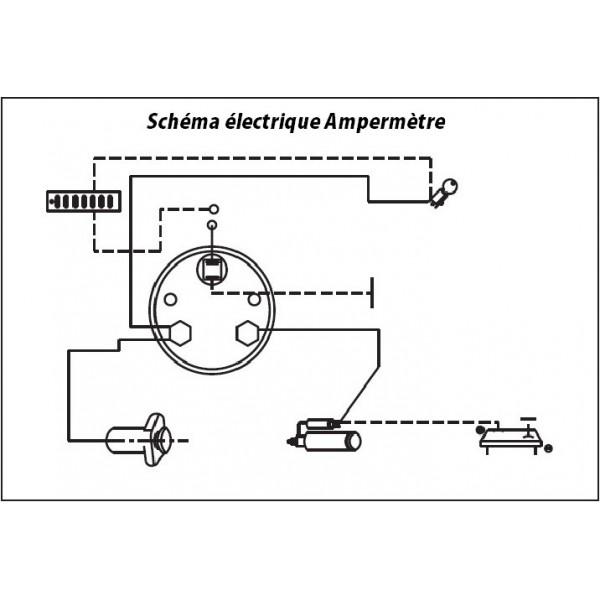 delco remy wiring diagram 5 #16 gm delco remy alternator wiring delco remy wiring diagram 5 #16