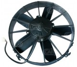 Ventilateur 24v Diamètre EXT 331mm