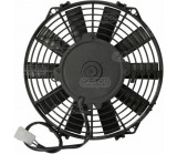 Ventilateur 24v Diamètre EXT 247mm Aspirant