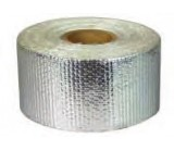 insulating tape against heat width 37mm