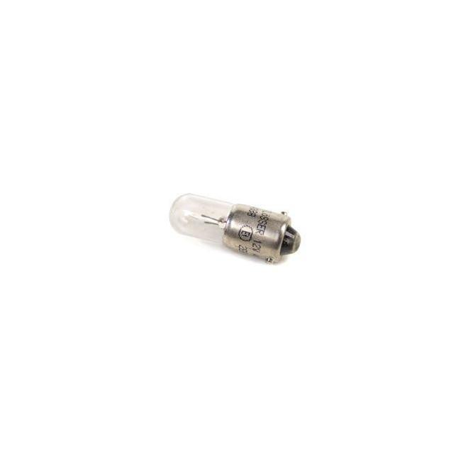 Lampe BA7S 24V 3W