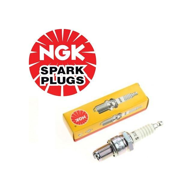 Bougie NGK B7ES (1111)
