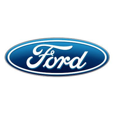 Fausse dynamo Ford A