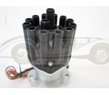Programmable electronic ignition Renault 8 Gordini