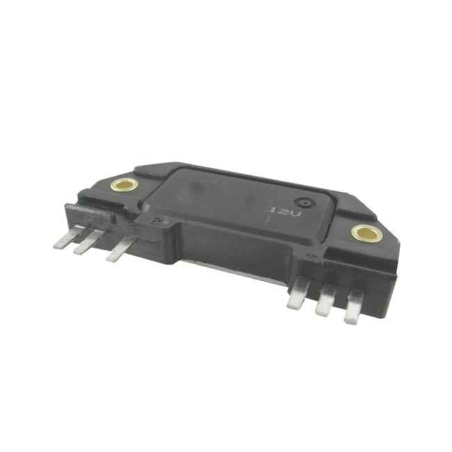 Module d'allumage 12V - 012