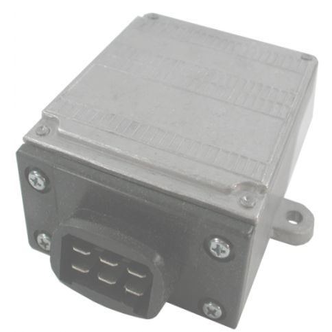 Module d'allumage 12V - 016