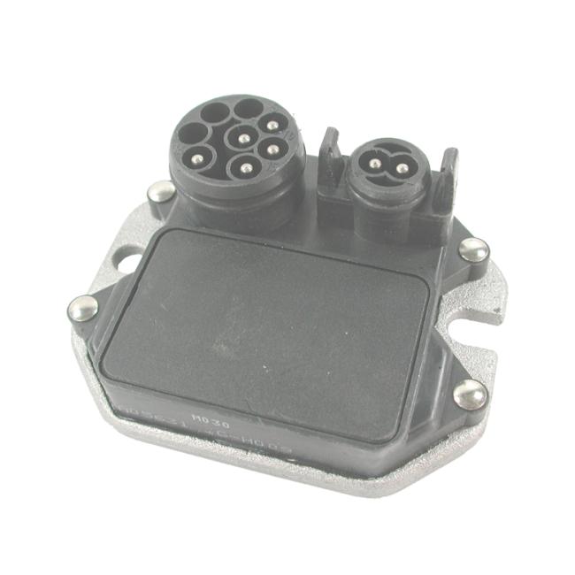Module d'allumage 12V - 029