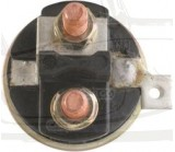 Solenoid / Starter Delco Remy Relay 12v - 55.48x135
