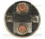 Solenoid / Starter Delco Remy Relay 12v - 55.40x133.8