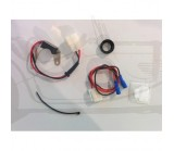 electronic ignition kit for motor Ford Kent OHV X-Flow