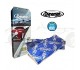Dynamat Superlite, Kit 3 sheets