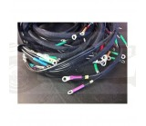 AVG wing harness Citroen SM 09/1971 to 09/1972