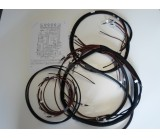 Simca harness 5