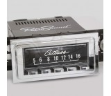 Ecran de protection autoradio Rétrosound Oldsmobile Cutlass