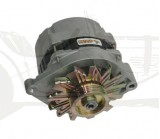 Aston Martin V8 alternator 120A (108A & replaces EFI)