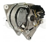 70amp alternator Ford Transit 2.5D