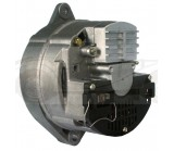 Alternator 55Amp Massey Ferguson MF 500, 600, 2000, 3000