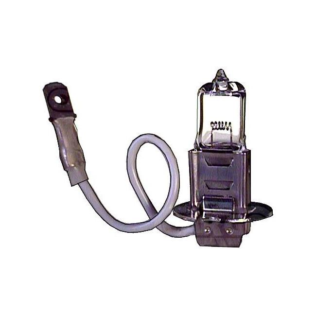 Ampoule 24V H3 70W