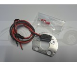 electronic ignition kit Plymouth 6 cylinder (1933-1934)