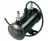 fuel pump FACET 113.5 L / h 0.6 bar