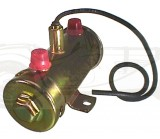 Pompe à essence 24v type Facet 476088