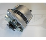 80A del alternador Sunbeam Lotus 2.2