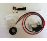 electronic ignition kit Toyota Celica