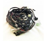 harness TVR 2500