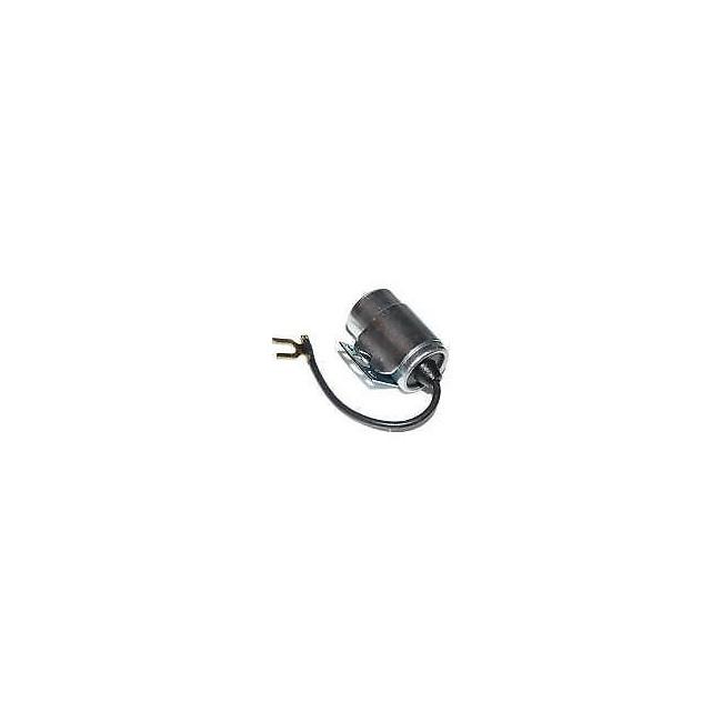 Condensateur Lucas DCB703C - allumeur Delco