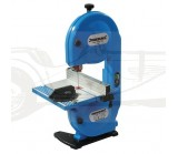 Ponceuse stationnaire double fonction - 350W