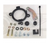 Electronic Ignition Kit Seat 600D