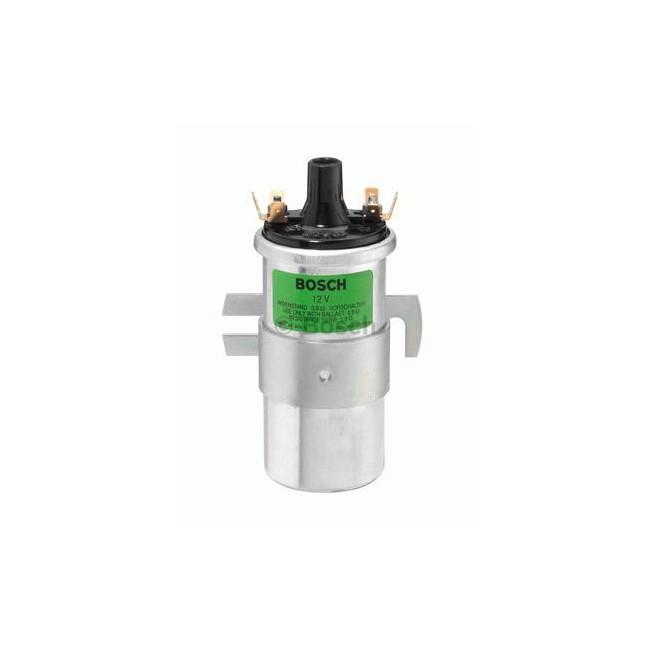 HILLMAN HUNTER standard 12 volts bobine d/'allumage