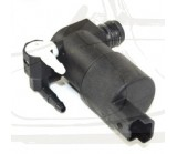 Double washer pump 12V ice - 1700ml / min
