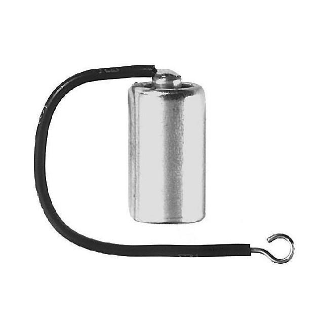 Condensateur Beru ZK106