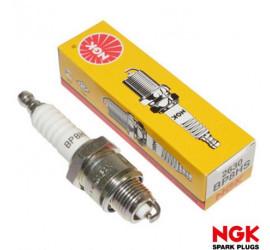 Bougie NGK AB-6 (2910)