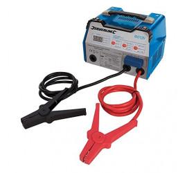 Chargeur de batterie automatique 12A - 6 / 12V