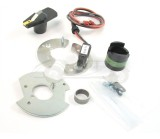 electronic ignition kit 8 cylinder Plymouth (1972-1981)