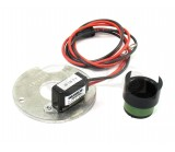 electronic ignition kit Hagie H300, FSP, P, H306, FSP, P
