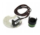 International electronic ignition kit Harvester 60, 70, 71 Wire (Wisconsin VG4D engine, VR4D)