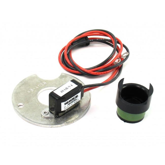 Kit d'allumage électronique John Deere 214WS, 216T, 216W, WS, 224T, 224WS