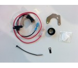 Kit accensione elettronica Lotus Elan S1 / S2 / S3 IS / 2